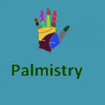 palistry