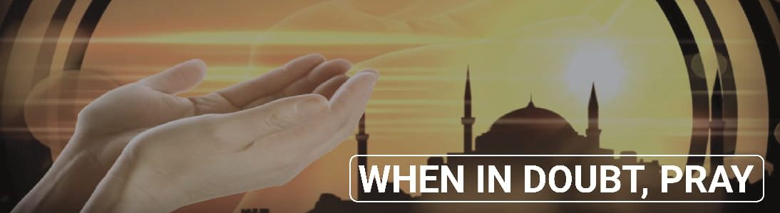dua istikhara is now in uk usa and uae